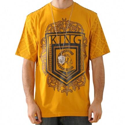 Cezer 06 King