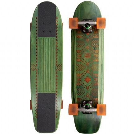 Short Plank - 10525132