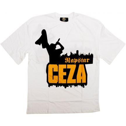 Ceza - İstanbul - Beyaz