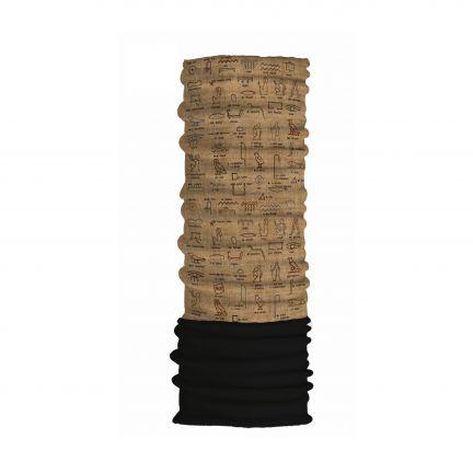 Papyrus Polar