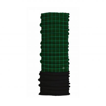 Scotch Green Polar