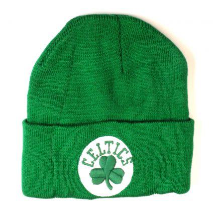 Celtics Bere