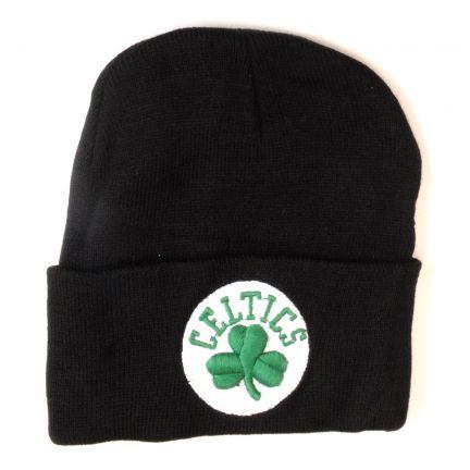 Celtics Siyah Bere