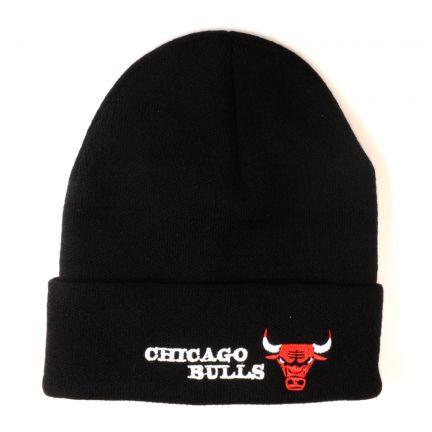 Chicago Bulls Bere