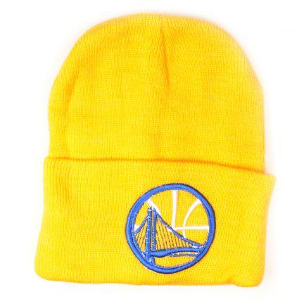 Golden State Warriors Sarı Bere