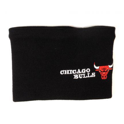 Chicago Bulls Boyunluk