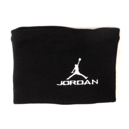 Jordan Boyunluk