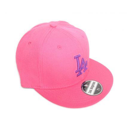 LA Pink