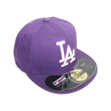 LA Purple