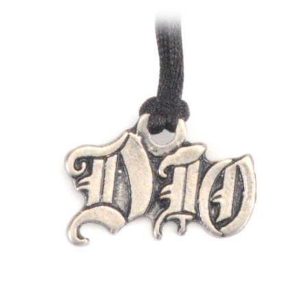 D10 Kolye