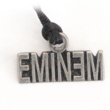 Eminem Kolye