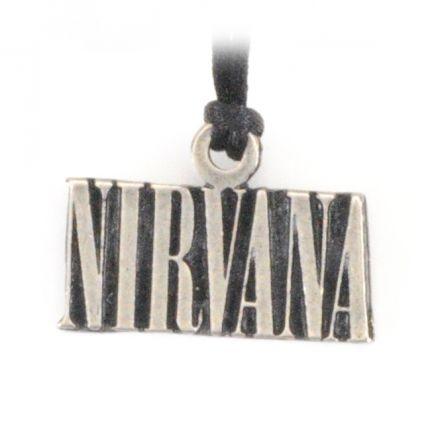 Nirvana Kolye