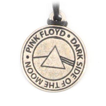 Pink Floyd Kolye