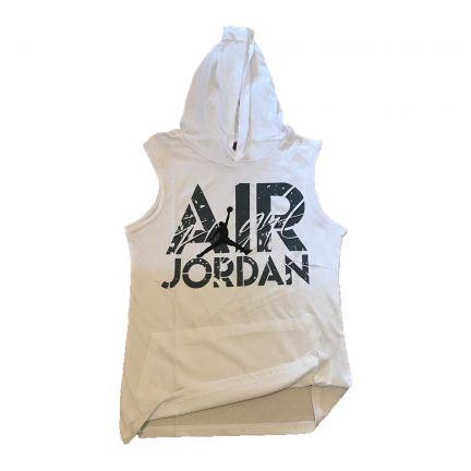 Air Jordan - Beyaz