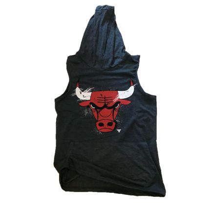 Bulls Siyah