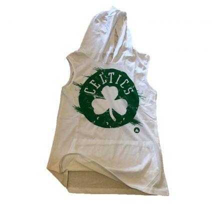 Celtics Beyaz