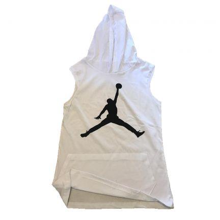 Jordan Beyaz