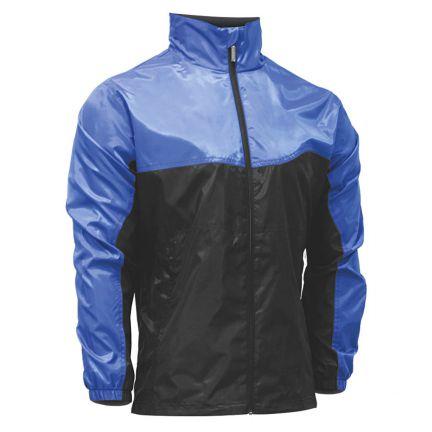 Enter Premium Hyper Yağmurluk Etym01044