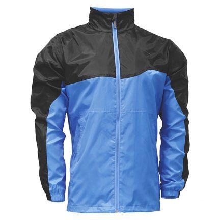 Enter Premium Hyper Yağmurluk Etym01400