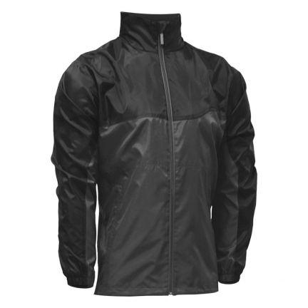 Enter Premium Hyper Yağmurluk Etym01900