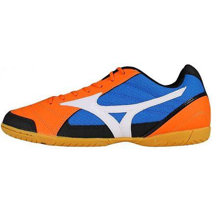 Mizuno Club 2 In Q1Ga145 Futsal Ayakkabısı Mzso04154