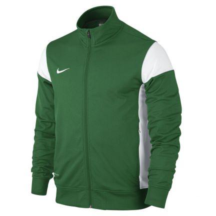 Nike Academy14 Sdln Knit Eşofman Üst 588470302
