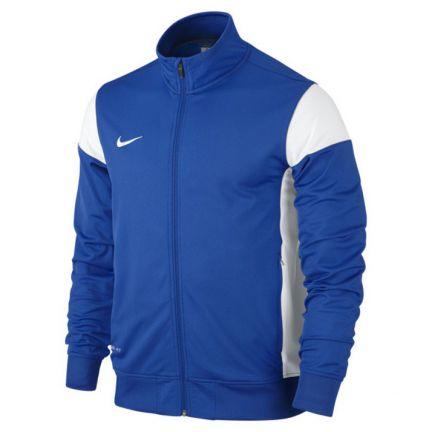 Nike Academy14 Sdln Knit Eşofman Üst 588470463