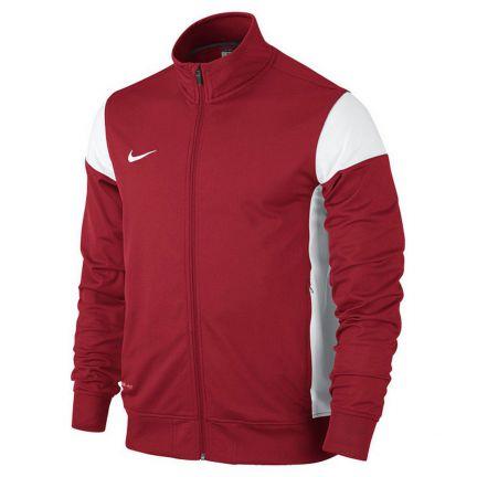 Nike Academy14 Sdln Knit Eşofman Üst 588470657