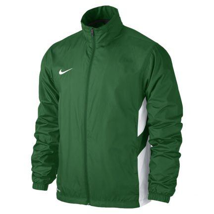 Nike Academy14 Sdln Wvn Eşofman Üst 588473302