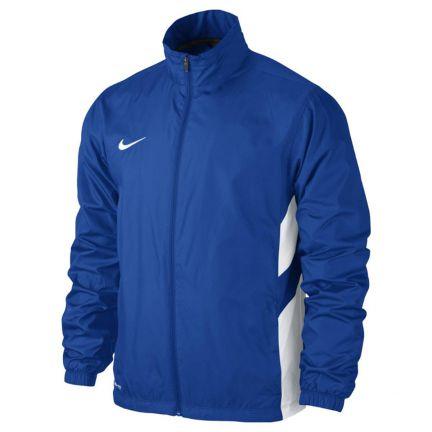 Nike Academy14 Sdln Wvn Eşofman Üst 588473463