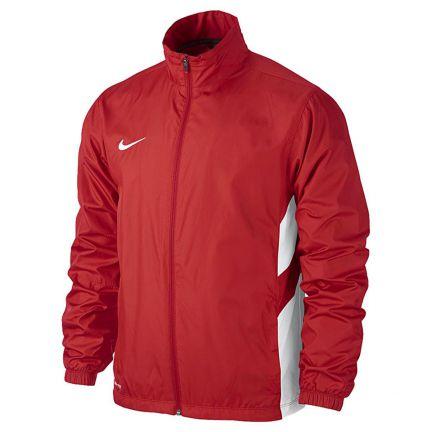 Nike Academy14 Sdln Wvn Eşofman Üst 588473657