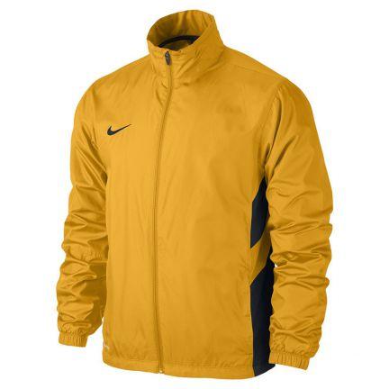 Nike Academy14 Sdln Wvn Eşofman Üst 588473739