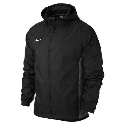 Nike Academy14 Yağmurluk 588469010