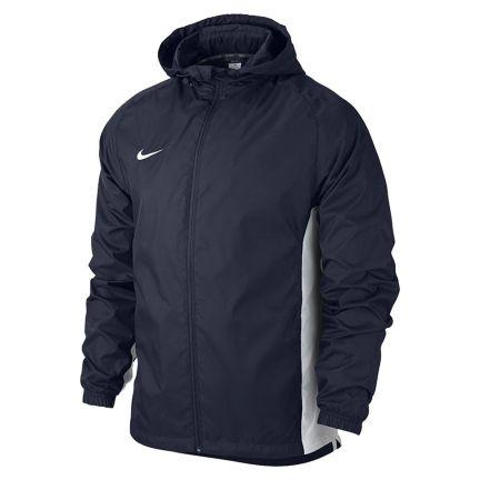Nike Academy14 Yağmurluk 588469451