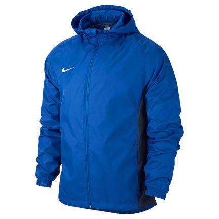 Nike Academy14 Yağmurluk 588469463