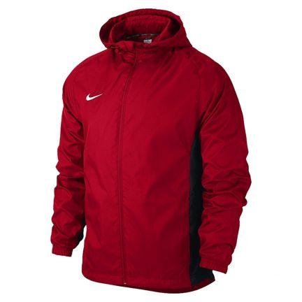 Nike Academy14 Yağmurluk 588469657