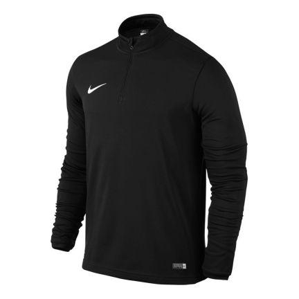 Nike Academy16 Midlayer Top Antrenman Üst 725930010