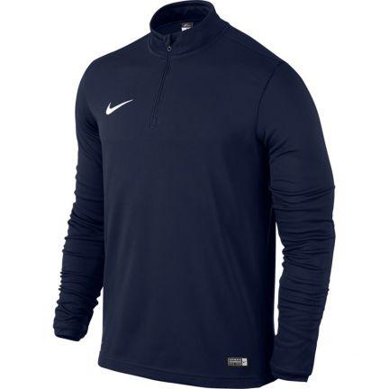 Nike Academy16 Midlayer Top Antrenman Üst 725930451
