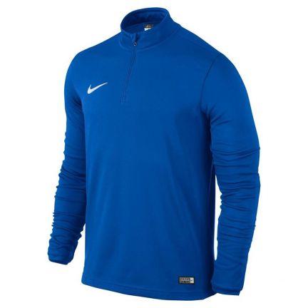 Nike Academy16 Midlayer Top Antrenman Üst 725930463