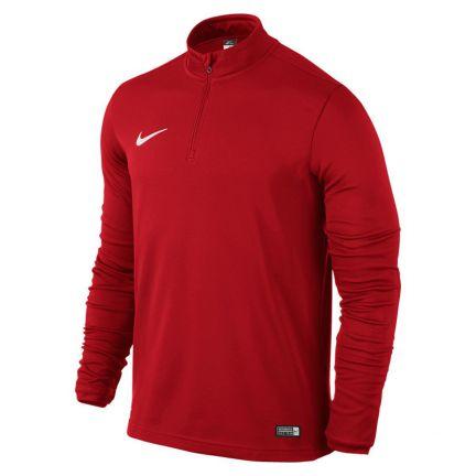 Nike Academy16 Midlayer Top Antrenman Üst 725930657