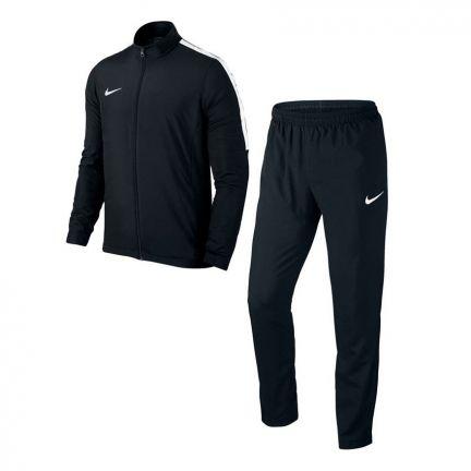 Nike Academy16 Woven Tracksuit 2 Eşofman Takımı 808758010