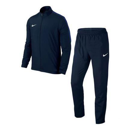 Nike Academy16 Woven Tracksuit 2 Eşofman Takımı 808758451