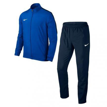 Nike Academy16 Woven Tracksuit 2 Eşofman Takımı 808758463