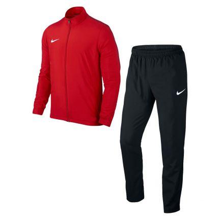 Nike Academy16 Woven Tracksuit 2 Eşofman Takımı 808758657