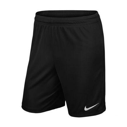 Nike Academy16 Wvn Shrt Wz Şort 725935010