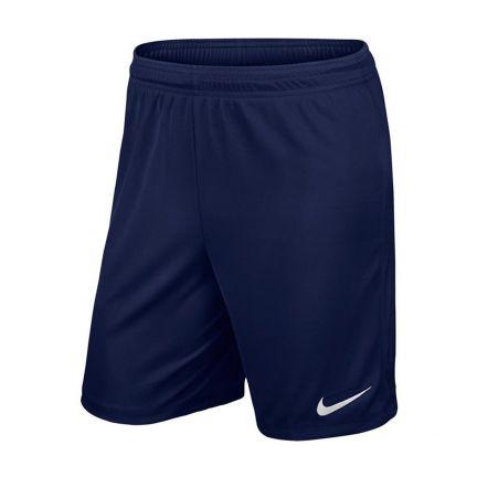 Nike Academy16 Wvn Shrt Wz Şort 725935451