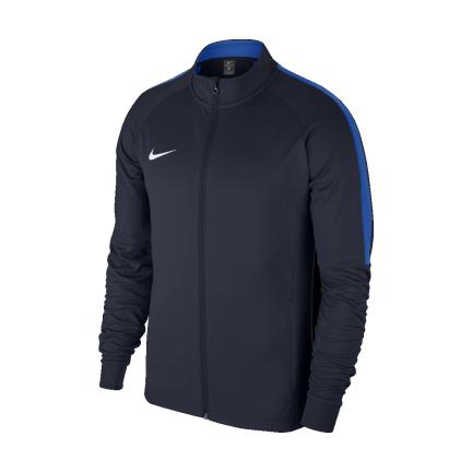 Nike Academy18 Track Jacket 893701451