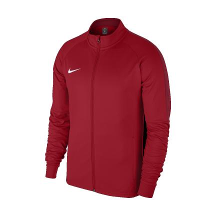 Nike Academy18 Track Jacket 893701657