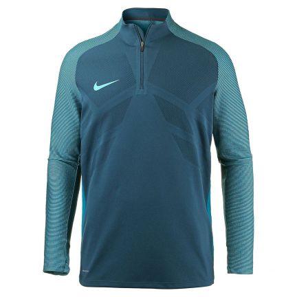 Nike Aeroswift Strike Antrenman Üst 858872442