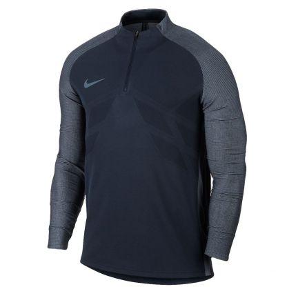 Nike Aeroswift Strike Antrenman Üst 858872454